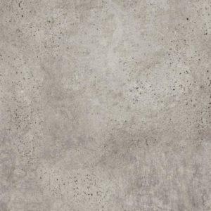 Concrete Style