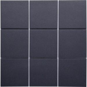 Bauhaus Modular Mosaics